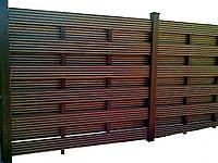 Декоративная панель 13х175х2200 мм