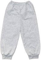 Штаны под стрейч, теплые (начес). Размер 32,34