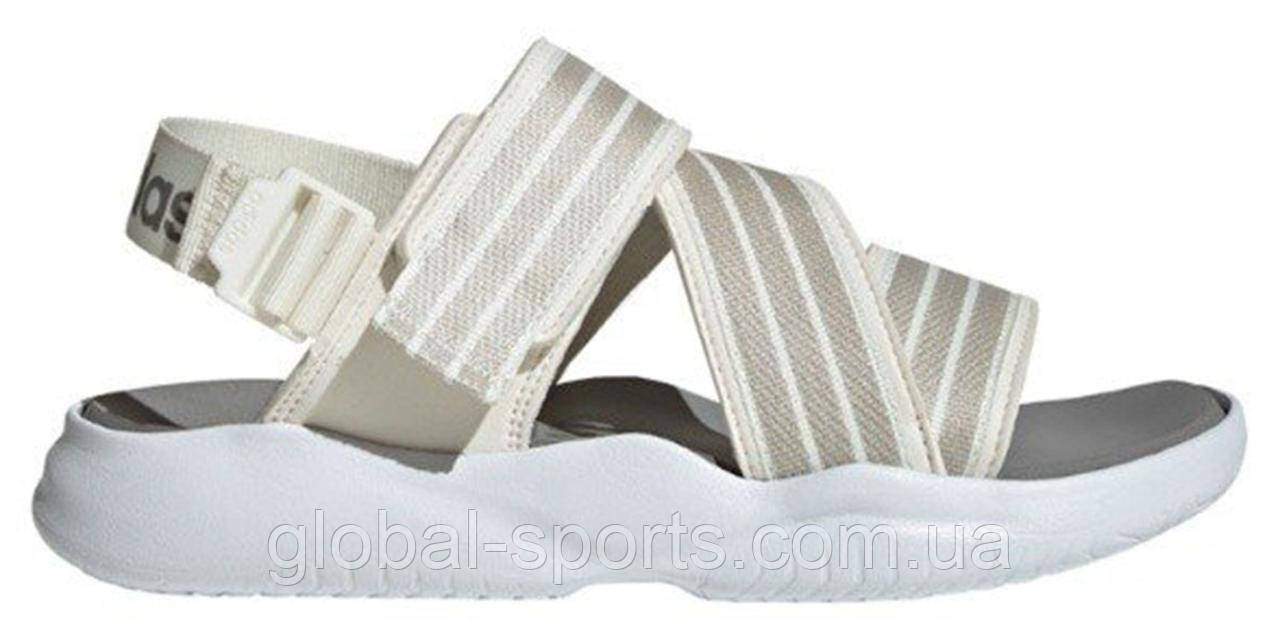 Женские сандалии Adidas 90s SANDAL (Артикул: EG5133)