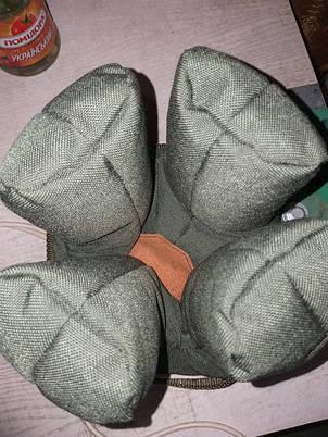 Мешок Краб.GEN 1., фото 2