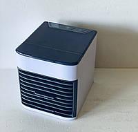 Портативний міні-кондиціонер ARCTIC AIR, фото 1