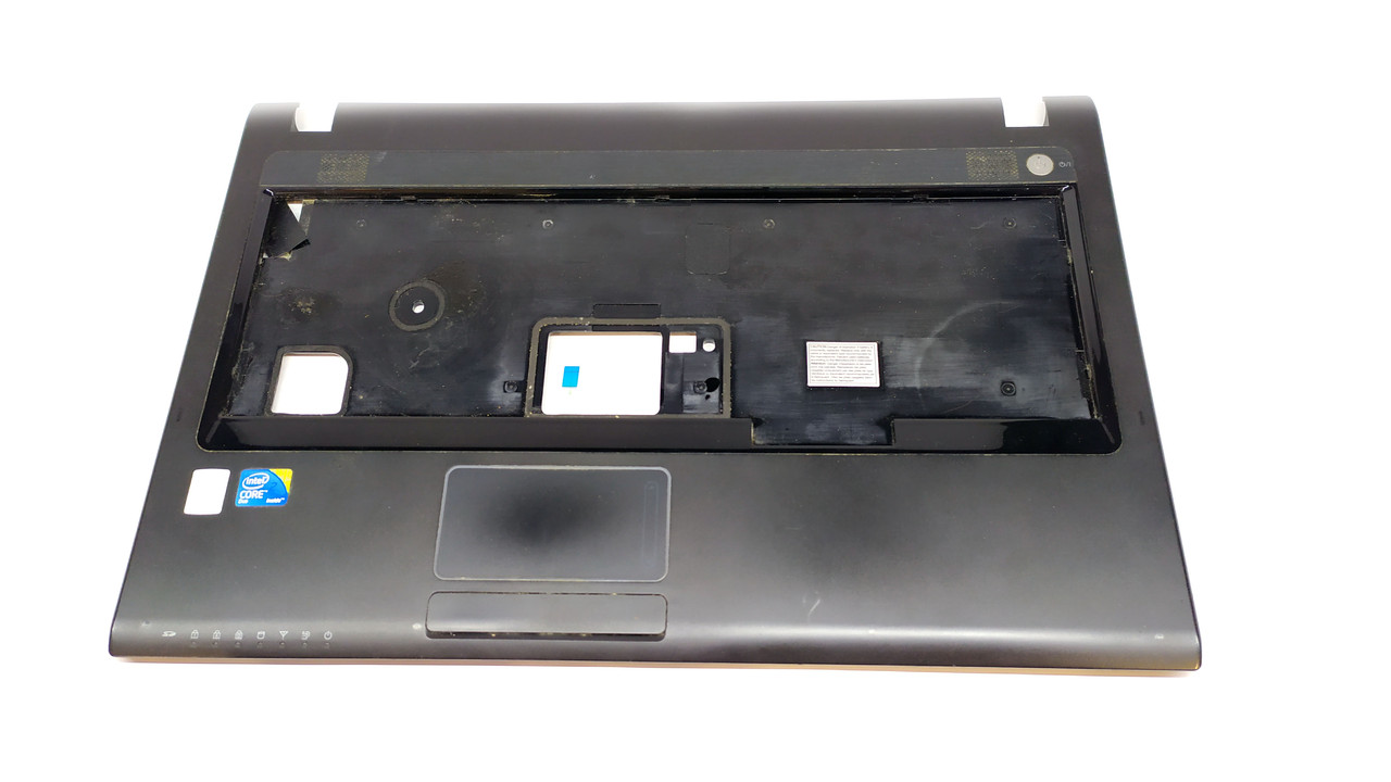 Корпус Топкейс C cover (BA81-06773A-T) для ноутбука Samsung NP-R720H