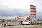 Мобильный бетонный завод MESAŞ BETON MESMOB - 80, фото 7