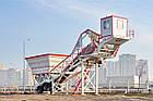 Мобильный бетонный завод MESAŞ BETON MESMOB - 80, фото 6