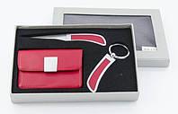 Оригинальный подарочный набор, для автомобилиста, шило игла стильный подарок для мужчин и женщин (АА-135)