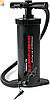 Intex Насос 68605, повышенной мощности 37 см, фото 3