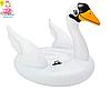 """Надувной плотик Intex 66703 """"Лебедь"""", 194-152-147 см, фото 3"""