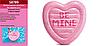 """Надувной плотик Intex 58789 """"Сладкое сердце"""", 145-142 см, фото 2"""