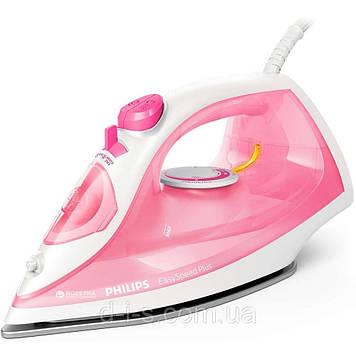 Праска Philips GC2142/40 White/Pink
