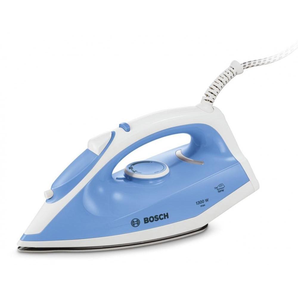 Праска BOSCH TLB5000 Blue/White