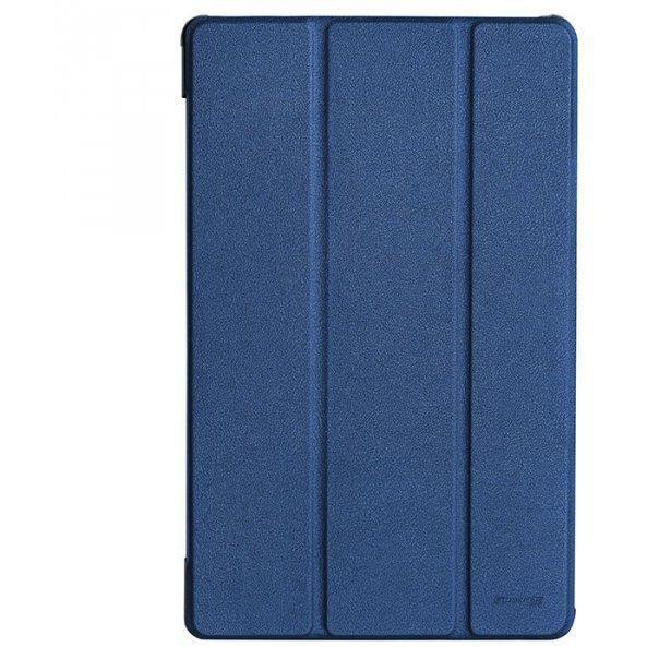 Чохол-книжка Samsung Galaxy Tab A 10.5 SM-T590/T595 Grand-X STC-SGTT590DB Dark Blue