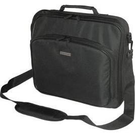 "Сумка для ноутбука 15.6"" Continent CC-211 Black"