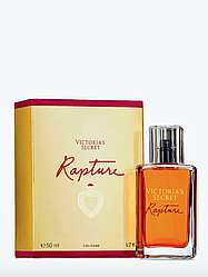 Парфюм Victoria's Secret Rapture Eau de Parfum 50мл. Оригинал