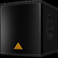 Активная акустическая система BEHRINGER EUROLIVE B1200D-PRO