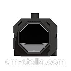 Пеллетнаягорелка 150 кВт DM-STELLA, фото 3