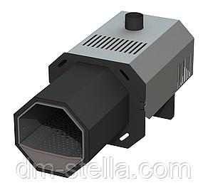 Пеллетная горелка 100 кВт DM-STELLA
