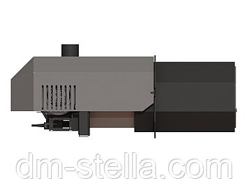 Пеллетнаягорелка 100 кВт DM-STELLA, фото 2