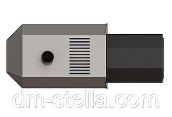 Пеллетнаягорелка 100 кВт DM-STELLA, фото 3