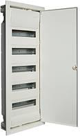 Щит внутрішній 60 (72) модулів Hager Volta VU60UA