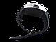 Смарт-часы V8(Без замены брака), фото 3