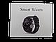 Смарт-часы V8(Без замены брака), фото 4