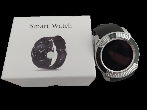Смарт-часы V8(Без замены брака)
