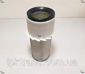 Фильтр воздушный погрузчика Hangcha CPCD35