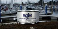 Seajet 017 затвердитель для эпоксидной грунтовки 0,75л