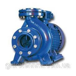 Насос  моноблочный RFА  65-20 18,5 кВт.