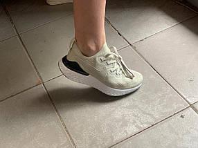 Кроссовки мужские Nike, фото 3