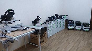 Открытие филиала в Киеве