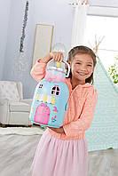 Zapf Creation Baby Born Surprise 904145 Бэби Борн   Домик малышки, фото 1