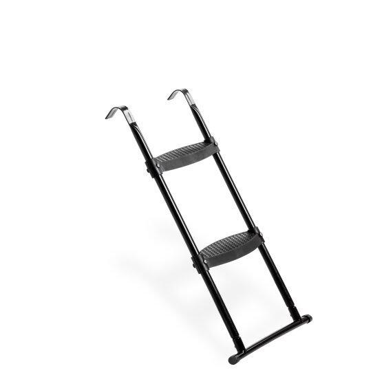 Лестница EXIT (высота рамы от 65-80 см)