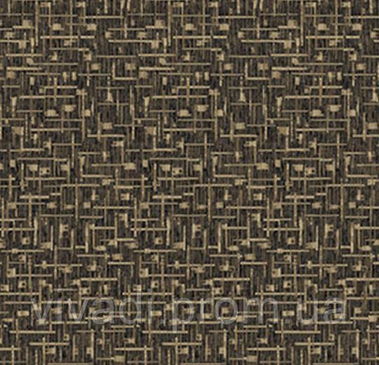 Flotex в рулоні-Etch Leather