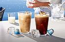 Набор для Ice coffe, фото 3