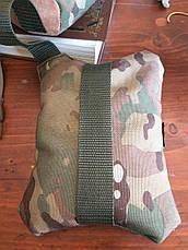 Мешок под приклад., фото 3