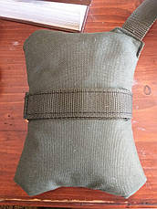 Мешок под приклад., фото 2
