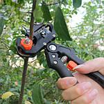 Прививочный секатор Professional Grafting Tool, фото 4