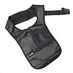 Сумка скрытого ношения Hidden Underarm Shoulder Bag, фото 2