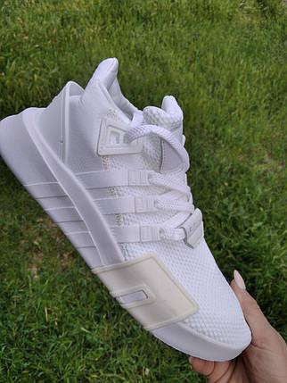 Кроссовки мужские Adidas EQT, фото 2