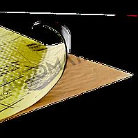 Виброизоляция ACOUSTICS EVOLUTION 700×500×3 мм Шумоизоляция Обесшумка Шумовка Шумоізоляція