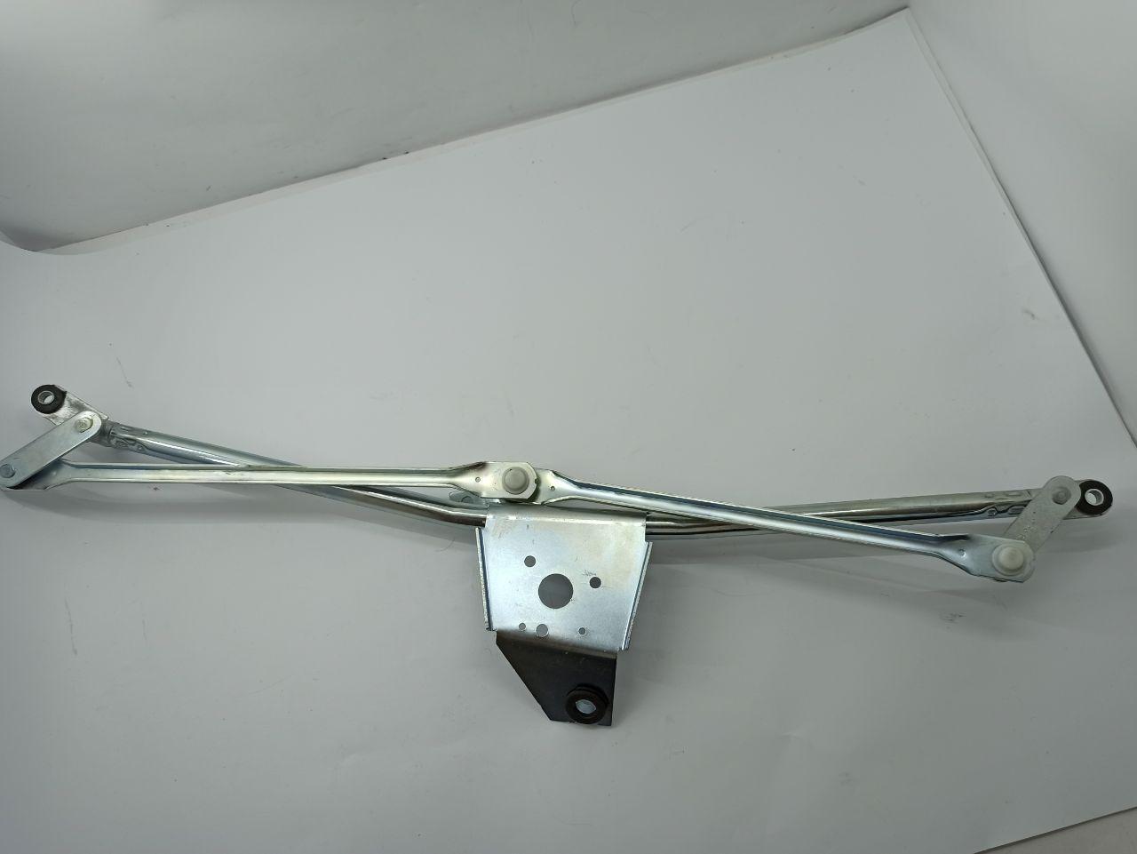 Трапеция привода стеклоочистителя ВАЗ 2123 НИВА Chevrolet