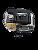 DVR SPORT Экшн камера A7, фото 3