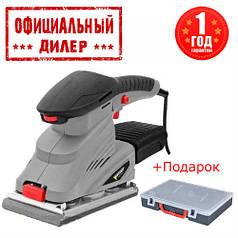 Виброшлифмашина Forte FS 350 VQ