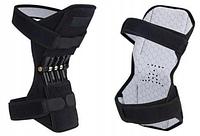 Бандаж для коленных суставов Power Knee Defenders поддержка, усилитель