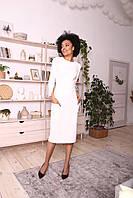 Классическое платье, фото 1