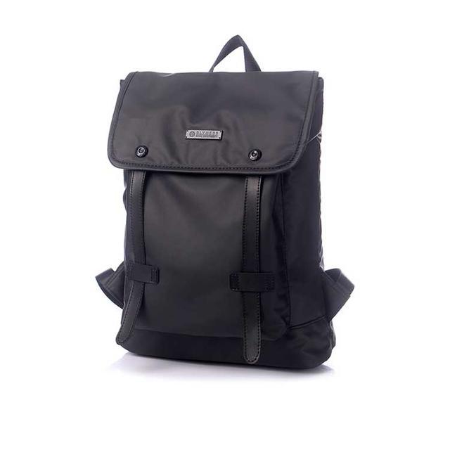 Міський рюкзак з відділом для ноутбуку Slyness