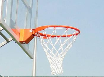 Все для баскетболу