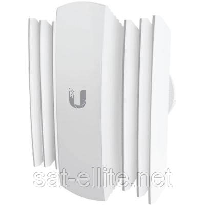 Антенна Wi-Fi Ubiquiti PRISMAP-5-90
