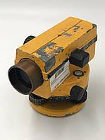 Нивелир Vega L30, фото 1
